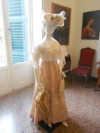 Villa Luxoro (41)