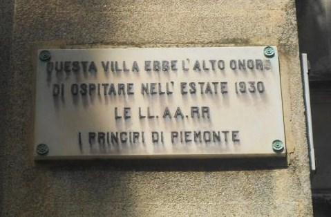 Villa Luxoro (46)