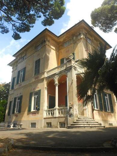 Villa Luxoro (7)