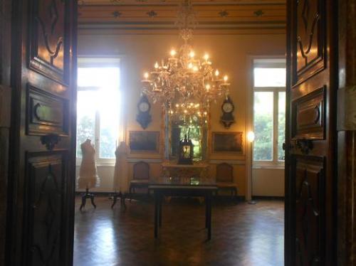 Villa Luxoro (9)