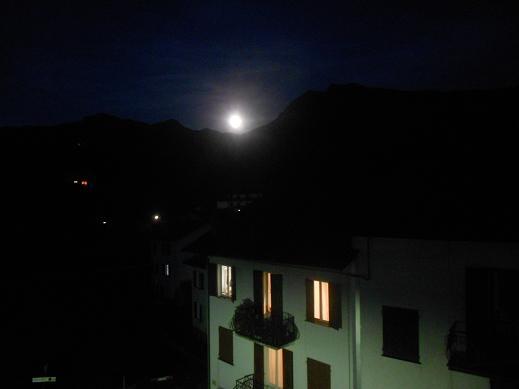Luna (5)