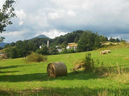 Pietranera (6)
