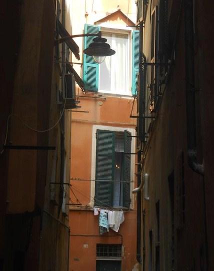 Salita di Carbonara (3)