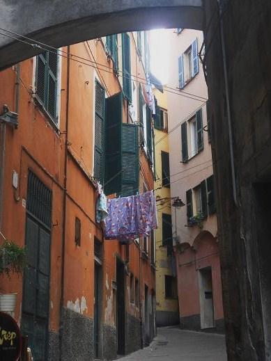 Salita di Carbonara (4)