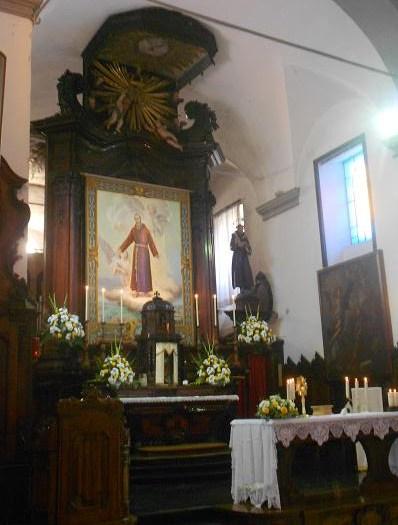 Chiesa della Santissima Concezione (3)