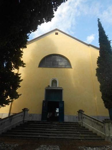 Chiesa della Santissima Concezione (4)