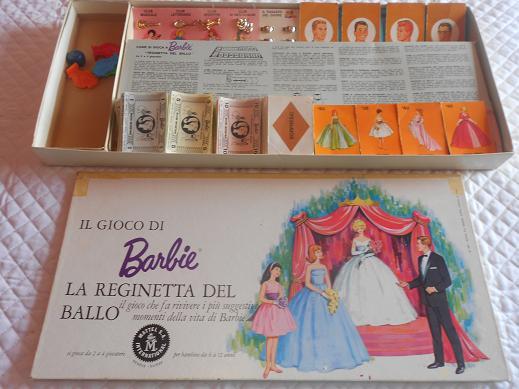 Hotel Reginetta 2: Lobby BUCHAREST