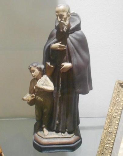 Padre Santo (2)
