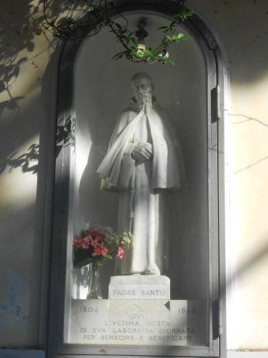 Padre Santo (4)