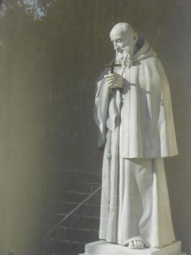Padre Santo (5)
