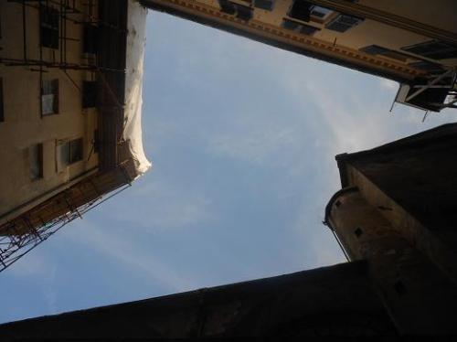 Piazza delle Oche (5)
