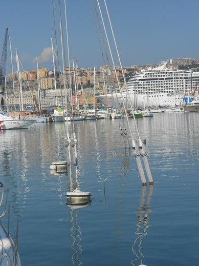 Porto Antico (20)