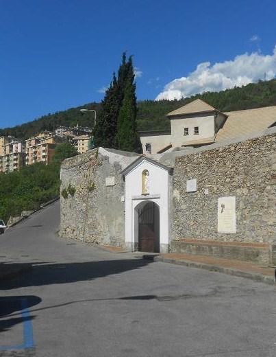 San Barnaba (2)