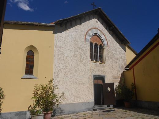 San Barnaba (3)