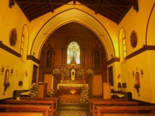 San Barnaba (4)
