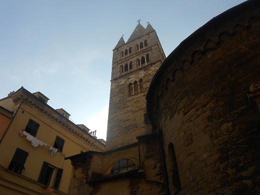 San Giovanni di Prè (2)
