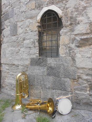 San Giovanni di Prè (3)