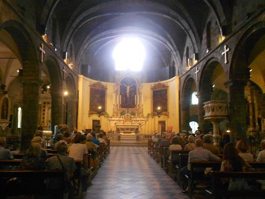 San Giovanni di Prè