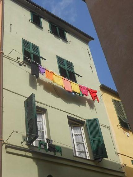 Via di Mascherona (2)