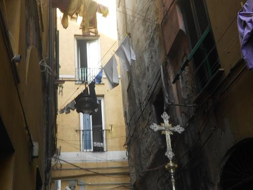 Vico Largo (2)