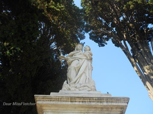 Madonna di Ponte Reale (3)
