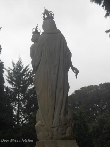 Madonna di Ponte Reale (5)
