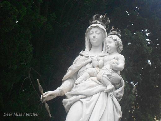 Madonna di Ponte Reale (6)