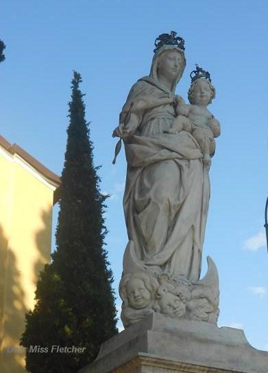 Madonna di Ponte Reale (7)