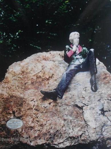 Oscar Wilde (2)