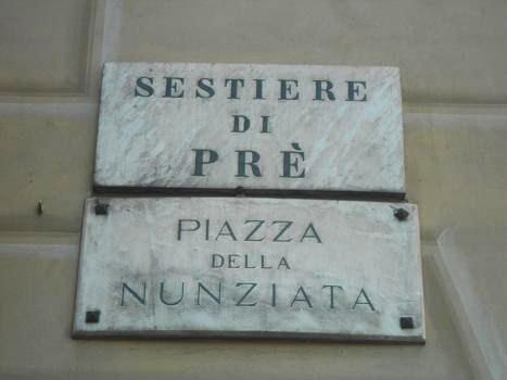 Piazza della Nunziata (4)