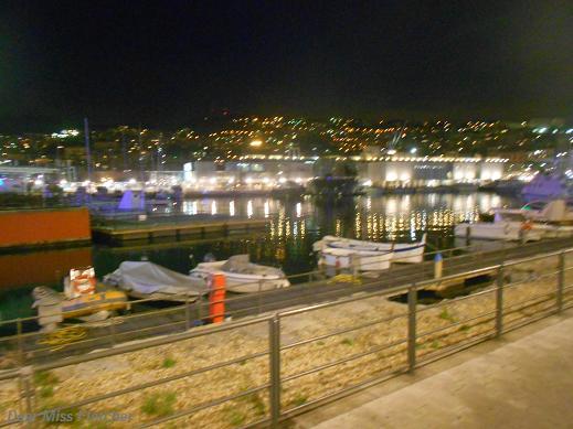 Porto Antico 3
