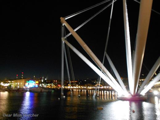 Porto Antico 6