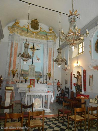 Santa Limbania (3)