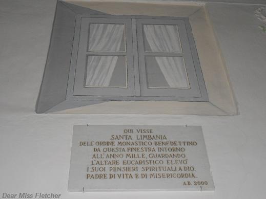 Santa Limbania (4)