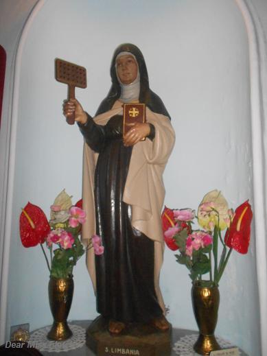 Santa Limbania (5)