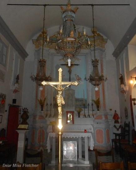 Santa Limbania (7)