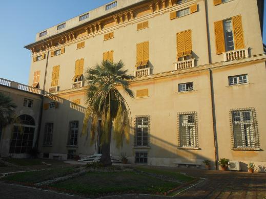 Villa Brignole Sale (1)