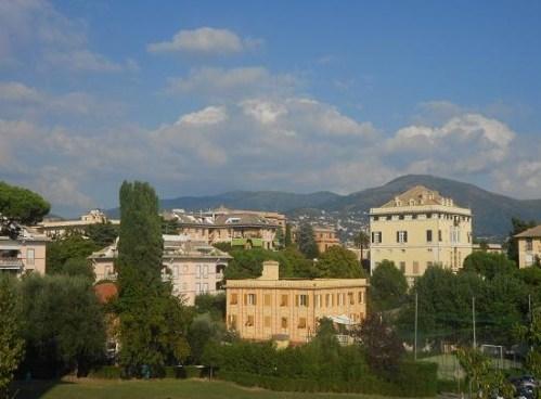 Villa Brignole Sale (11)