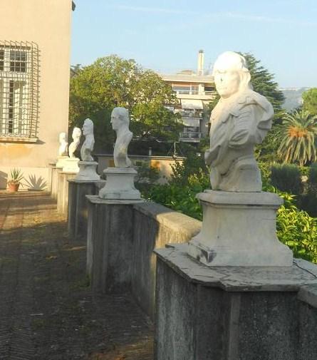 Villa Brignole Sale (12)
