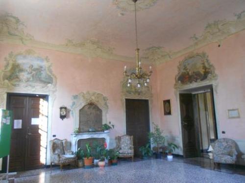 Villa Brignole Sale (15)