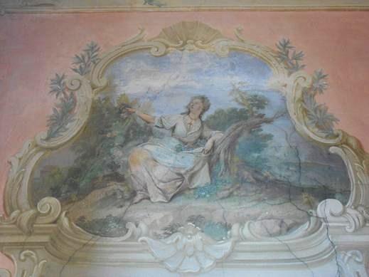 Villa Brignole Sale (16)