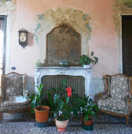 Villa Brignole Sale (17)