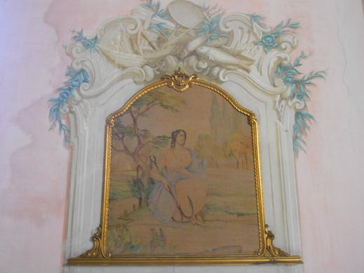 Villa Brignole Sale (18)