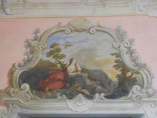 Villa Brignole Sale (19)