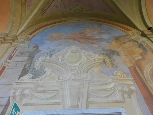 Villa Brignole Sale (2)