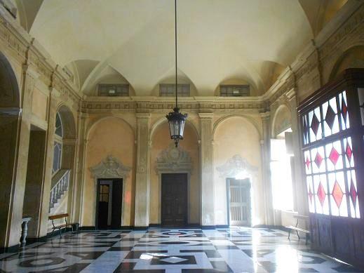 Villa Brignole Sale (21)