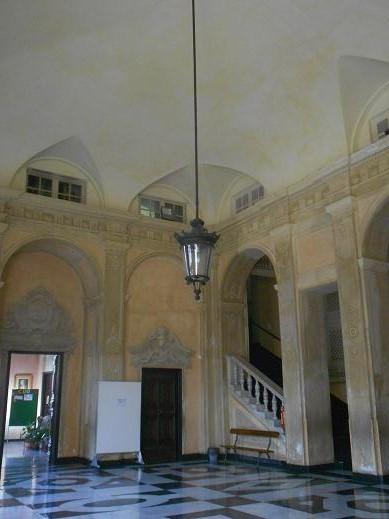 Villa Brignole Sale (22)