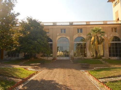 Villa Brignole Sale (24)