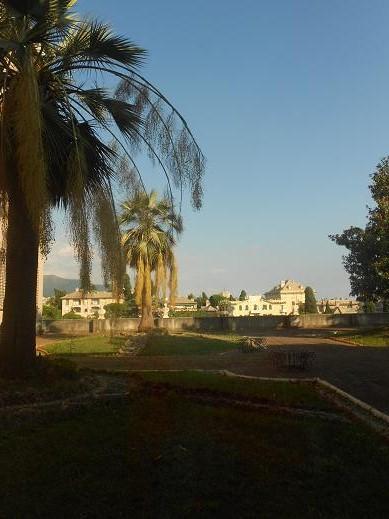 Villa Brignole Sale (25)