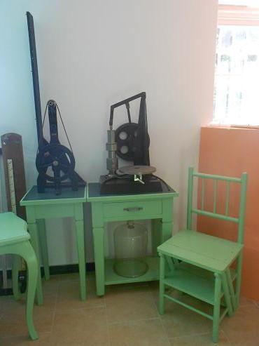 Villa Brignole Sale (28)